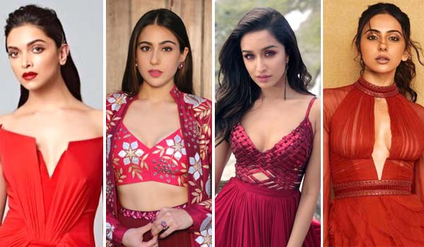 Drug-case-:-NCB-issues-summoned-to-deepika-and-other-3-actress