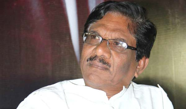 Bharathiraja-emotional-speech-about-SPB
