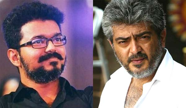 Ajith,-Vijay-did-not-says-condolence-to-SPB