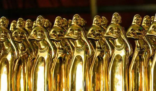 Screening-of-films-for-2019-Kerala-Government-Awards-has-started