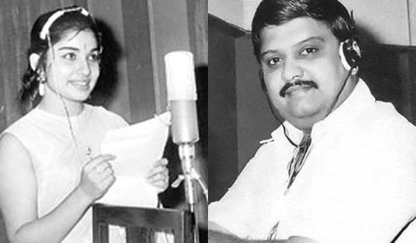 SPB-Sing-song-with-Jayalalitha