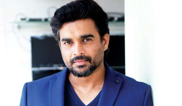 Madhavan-about-silence