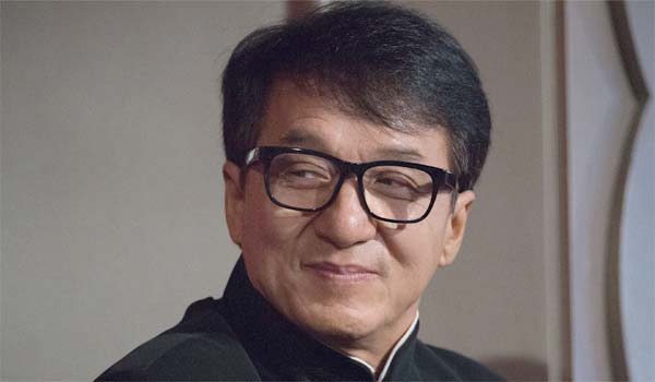 Jackie-chan-clarification-about-his-company