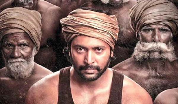 Bhoomi-may-be-release-in-OTT