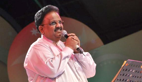 Unwanted-controversy-about-SPB