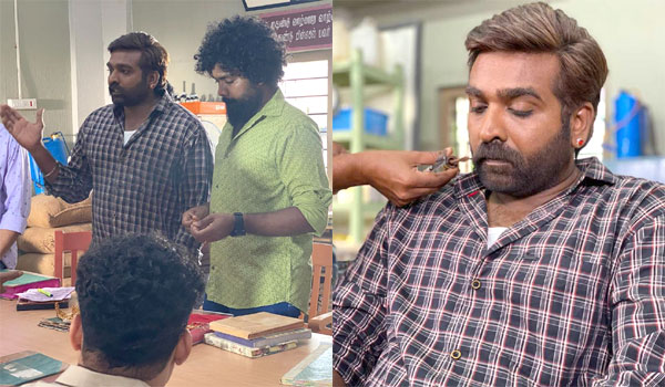 Vijaysethupathi-backs-to-Laabam-shooting