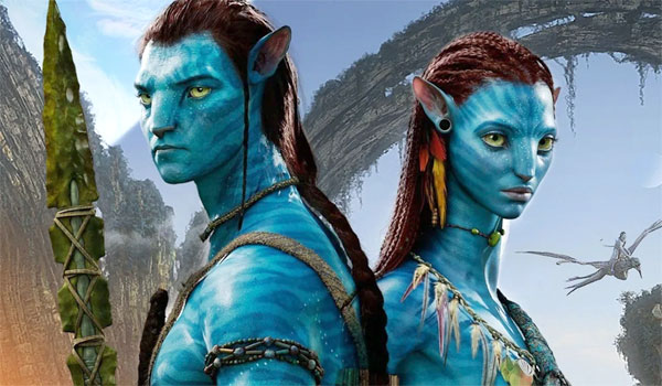 Avatar-2-completed,-3-completed-nearly-95-percent-says-James-Cameron