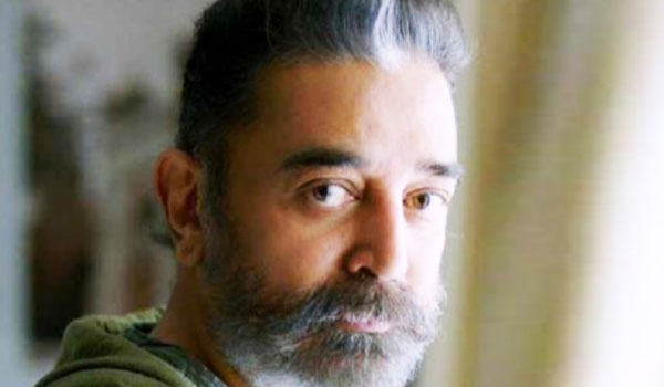 HEY-RAM-MOVIE-SCENE-REALLY:-KAMALHASAN