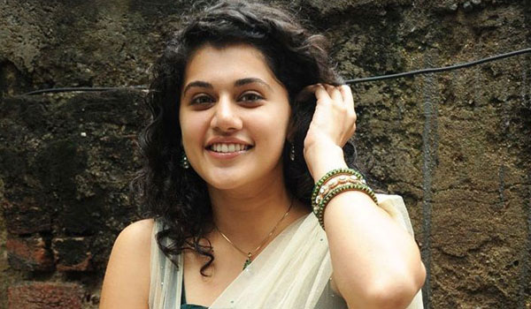 Taapsee-about-news-channels