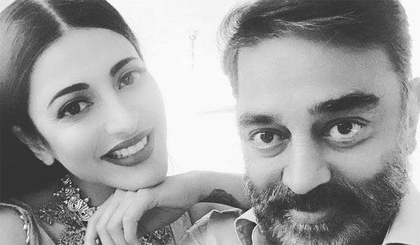 I-will-never-campaign-for-Appa-party-says-Shrutihaasan