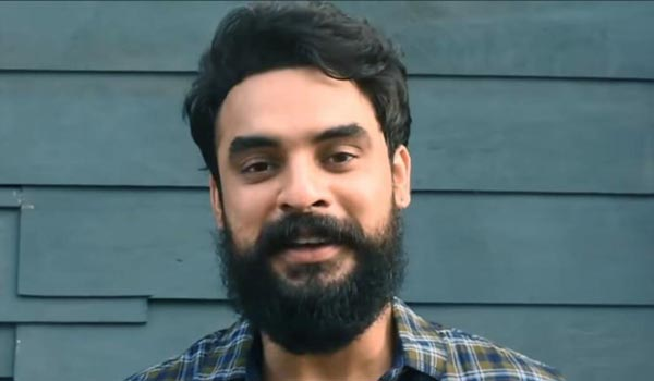 Tovino-Thomas-recovering-well