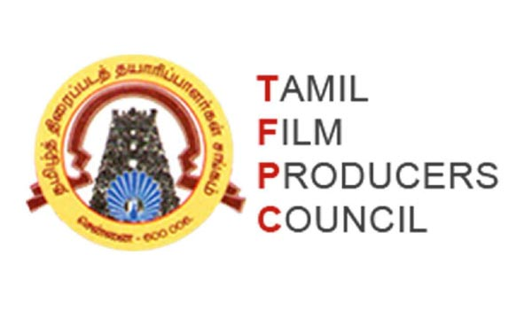 Tamil-Film-Producers-council-Election-announced