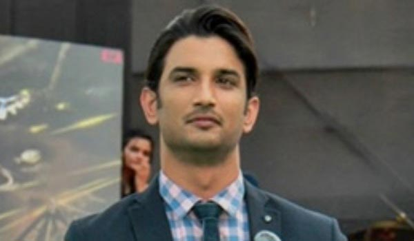 After-opening-theatres,-Sushant-movie-to-be-release-first