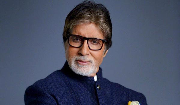 Happy-Birthday-Amitabh-Bachchan