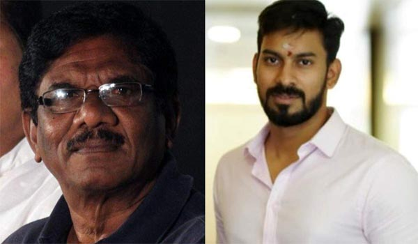 Santhosh-P-Jayakumar-says-apology-to-Bharathiraja