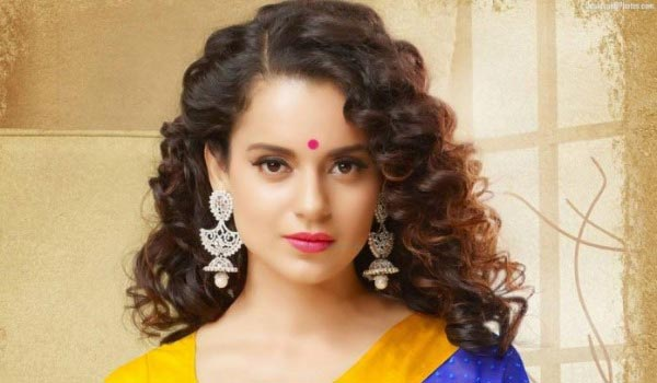 Karnataka-Court-Orders-Case-Against-Kangana-Ranaut