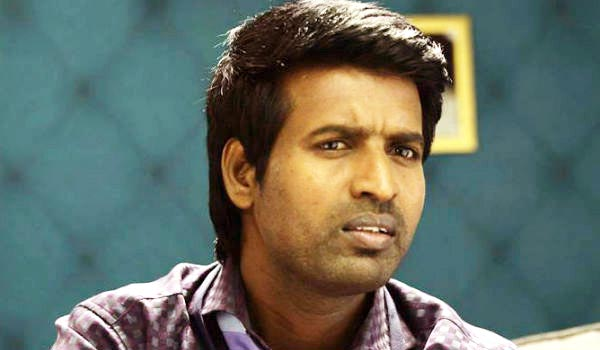 Soori-about-Land-foregery-issue
