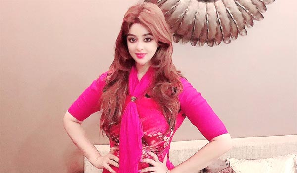 Mafia-gang-will-kill-me-and-prove-my-death-as-suicide-says-Payal-ghosh