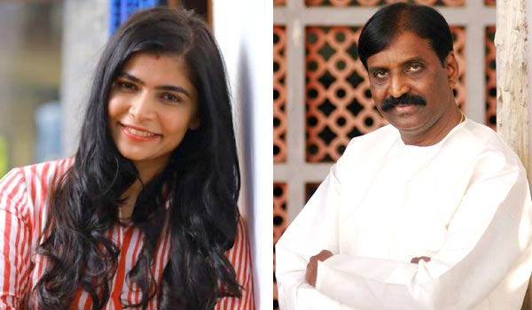MeeToo-:-Chinmayi-posts-allegation-number-17-against-Vairamuthu
