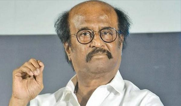Rajinikanth-tweet-becomes-Trend