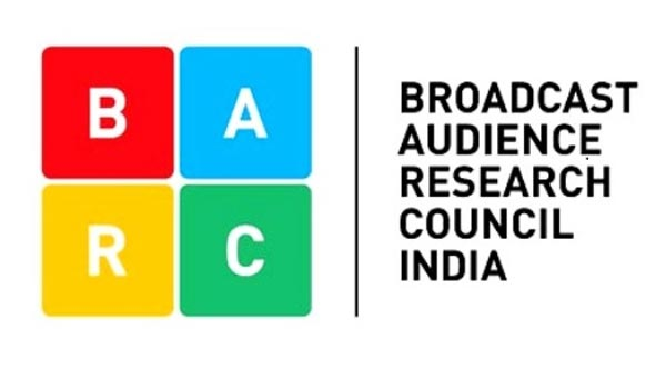 BARC-stops-TV-ratings-for-12-weeks