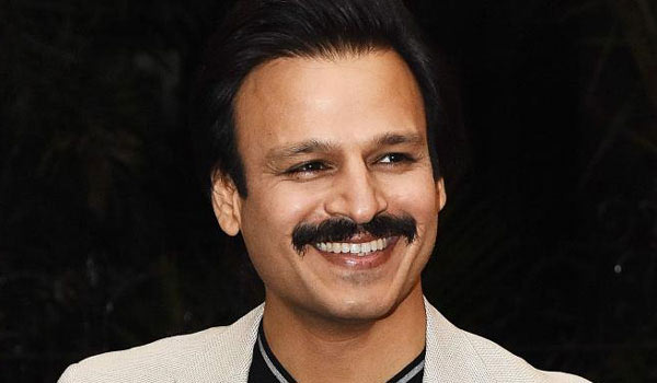 Drugs-case-:-Vivek-Oberoi-house-searched-by-police
