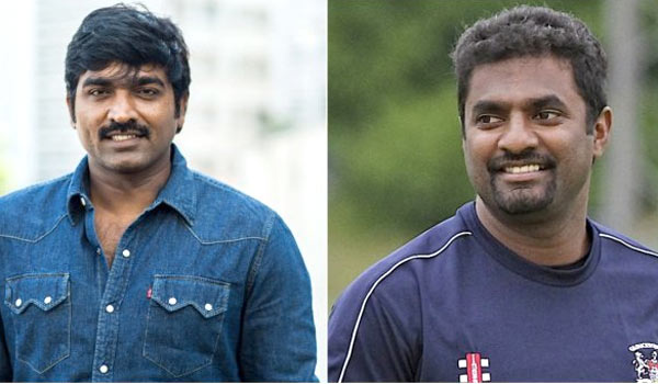 800-Movie-issue---Muralitharan-explanation