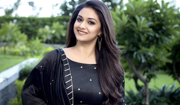 Did-Keerthy-suresh-move-to-No-1-place