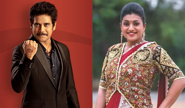 Sources-:-Roja-to-take-over-Biggboss-Telugu