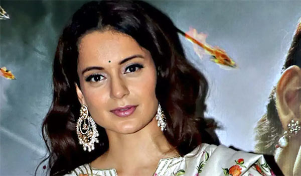 Court-order-to-file-case-against-Kangana