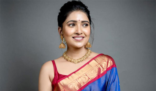 Vani-Bhojan-quits-from-serial