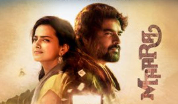 Maara-is-not-a-remake-film-says-Director