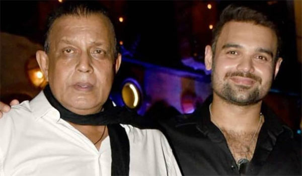 Sexual-complaint-against-Actor-mithun-chakraborty-son
