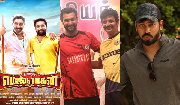 3-Movies-may-release-on-Diwali
