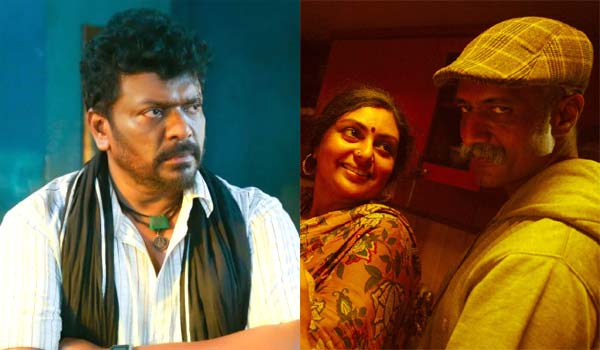 Panorama-awards-to-Othaseruppu-and-House-owner-movies