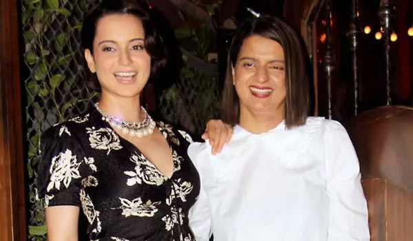 Mumbai-police-summon-to-Kangana