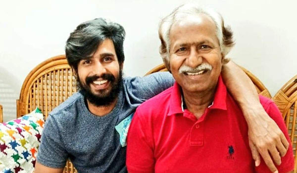 Vishnu-Vishal-father-file-for-pre-bail