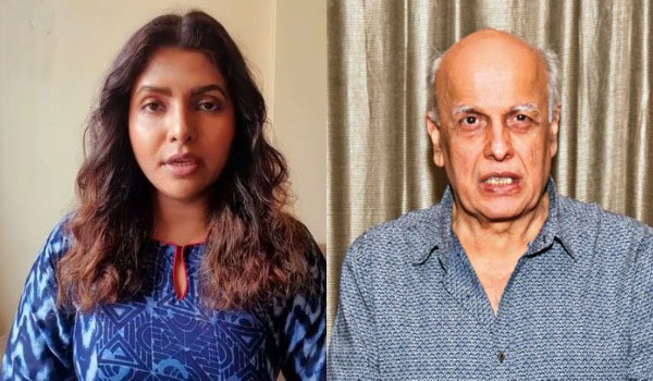 Maheshbhatt-torchering-me-says-Actress-Luviena
