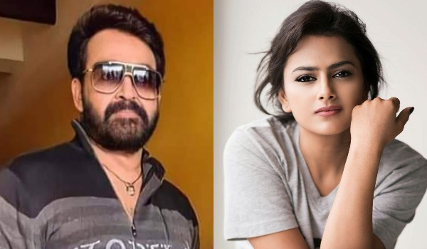 shraddha-srinath-to-be-pair-with-mohanlal