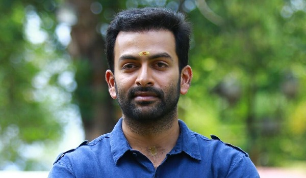 Prithviraj-tests-COVID-19-negative