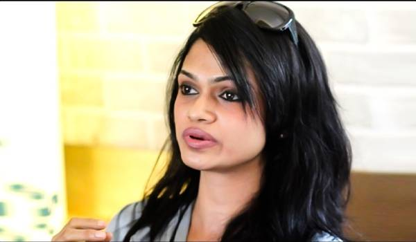 suchitra-to-entre-to-biggboss-house