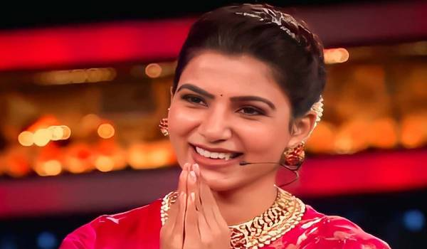 samantha-saw-7-week-bigg-boss-episodes-in-3-days