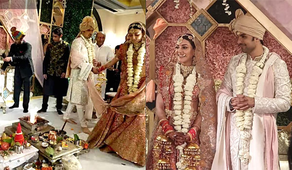 Kajal-married-Gautham