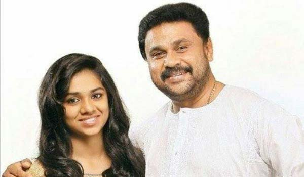 Dileep-daughter-joints-in-Instagaram
