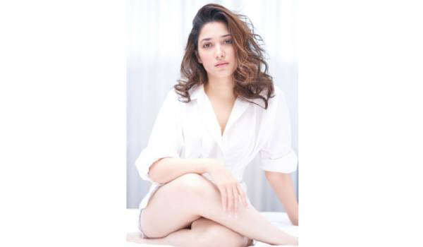 After-recoverd-from-corona,-tamannah-reveals-her-first-photoshoot-pic-in-instagram