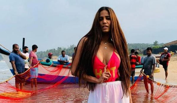 FIR-file-against-poonam-Pandey