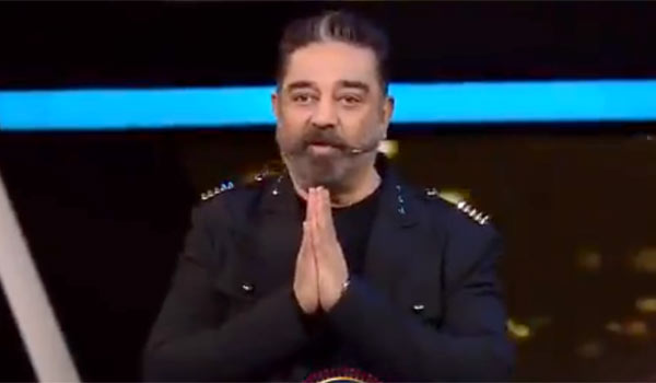 Kamal-tears-in-Biggboss-show