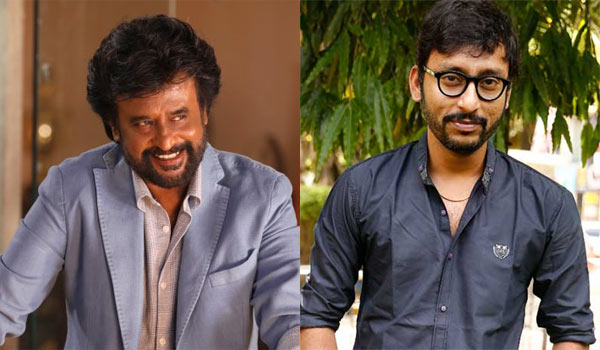 RJ-Balaji-feels-about-his-yearly-comment-on-Rajini