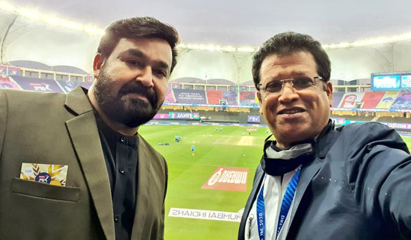 Did-Mohanlal-to-buy-IPL-Team