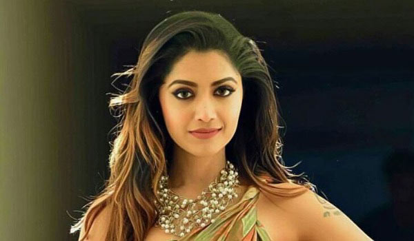 Mamta-mohandas-completed-15years-in-cinema